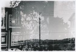 BW12.jpg