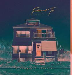 album cover artwork _ sophie barrott--2.