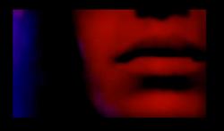 Screen Shot 2014-02-27 at 00.18.43.png