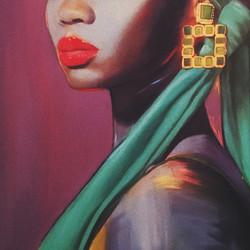 Sophie Barrott    Artist   Art Prints