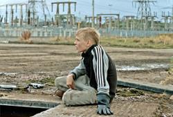 british-cinema-18.jpg