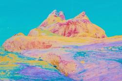 CANDY MOUNTAIN   Sophie Barrott    Artis