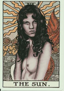 IMG_1057 Sophie Barrott    Artist   Art Prints.JPG