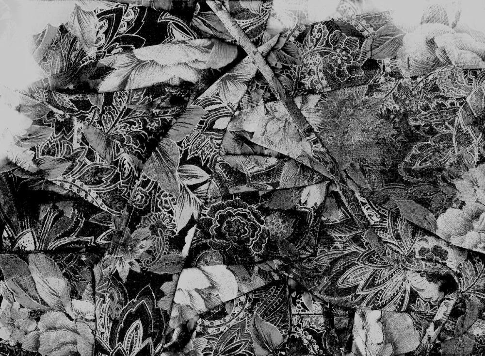 TEXTURE | Sophie Barrott |  Artist | Art Prints