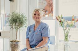 Sarah _ Stourbridge clinic _ 30th-6
