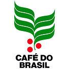 cafe_do_brasil.jpg