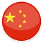 China-icon.png
