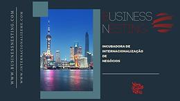 Business Nesting Incubadora 2019-2020.pn