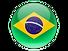 brazil_640.png