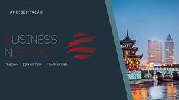 Apresentação_Business_Nesting_2019-2020_