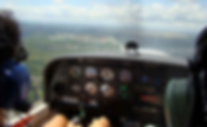 Screenshot_2019-11-23_JUReduit_jpg_(Imag