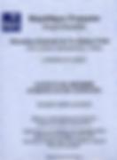 Screenshot_2019-11-23_Licence-PPL_jpg_(I