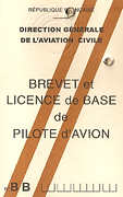 Screenshot_2019-11-23_Brevet_de_base_fra