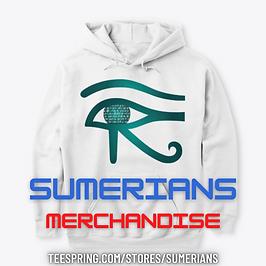 SUMERIANS.png