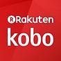 Rakuten Kobo.png