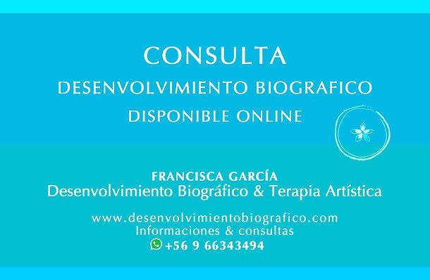 espanol_sept_f_garcia.jpg