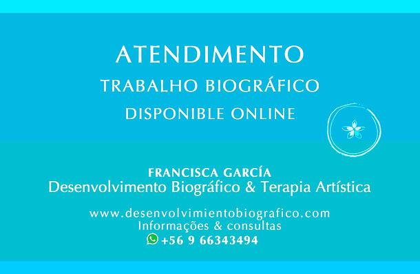 portugues_sept_f_garcia.jpg