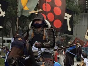 鎌ケ谷市民祭り