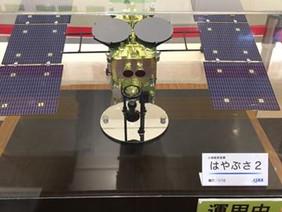 エコフェスタ鎌ケ谷2015