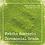 Thumbnail: Matcha Aoarashi - Ceremonial Grade