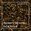 Thumbnail: Halmari Imperial Gold Assam GTGFOP1