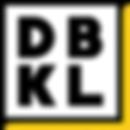 DBKL.png