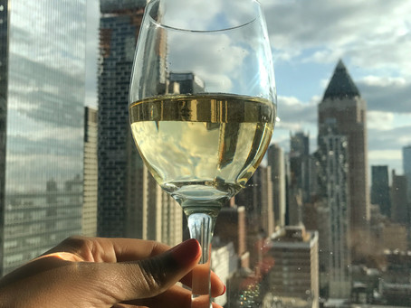 Week 15 | A Low Carb Lad and Lady Walk Into a Bar...: A List of The Best Types of Wine, Beer, Liquor