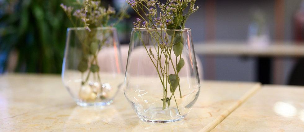 Cabernet Sauvignon x Hibiscus Non-Alcoholic Herbal Wine   Crowdfund Bottle 250ml