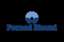 Pernod_Ricard-Logo.wine.png