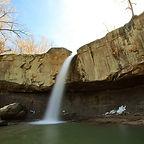 1-800px-Williamsport_Falls.jpg