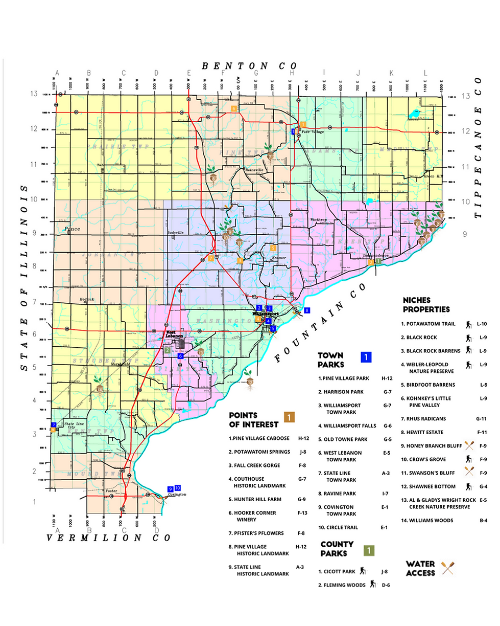 Mallory final county map.png