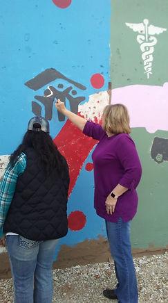 Community Mural 3.jpg