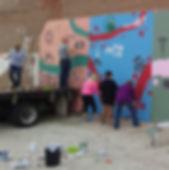 Community Mural 6 (2).jpg