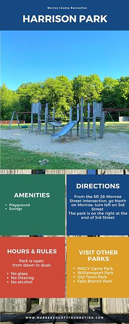 Warren County Recreation Infographic (6)