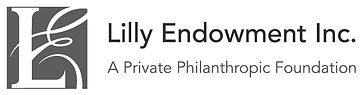 Lilly endowment.jpg