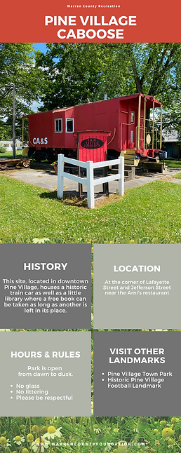 Warren County Recreation Infographic.png