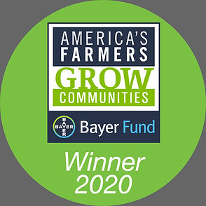 2020 Grow Communities Winner Profile Ima