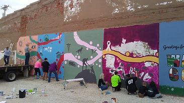 Community Mural 6.jpg