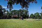 ravine park.jpg