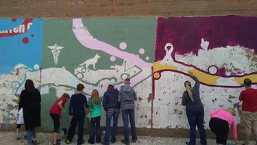 Community mural 1.jpg