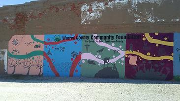 Community mural 7.jpg