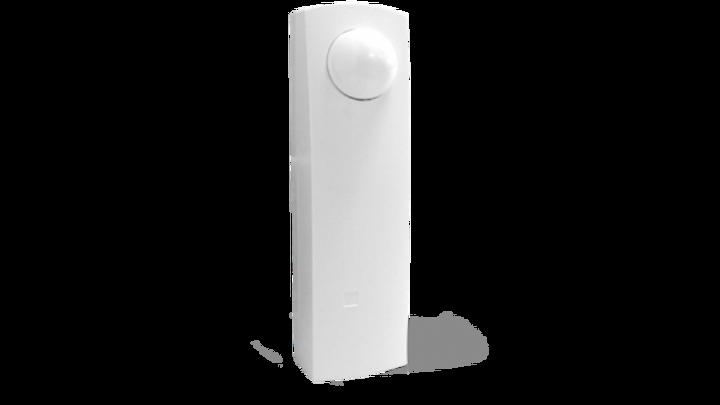 IF800/T - Sensore wireless effetto tenda - 868 MHz