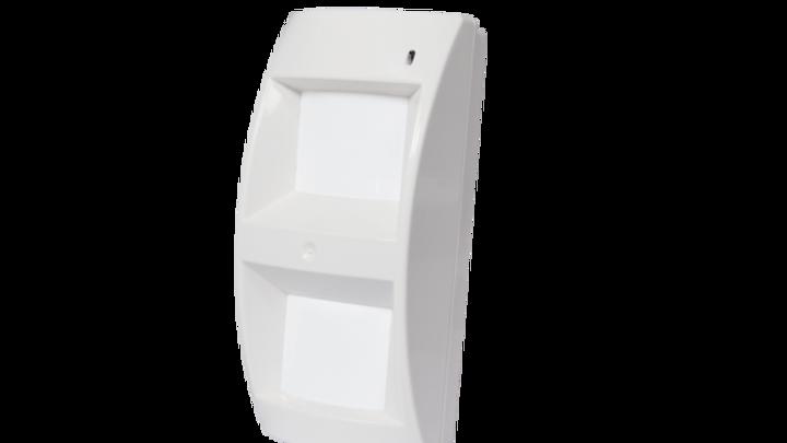 Soutdoor 800 -  Sensore wireless da esterno - 868 MHz