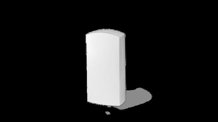 SS800 - Sensore sismico wireless - 868 MHz