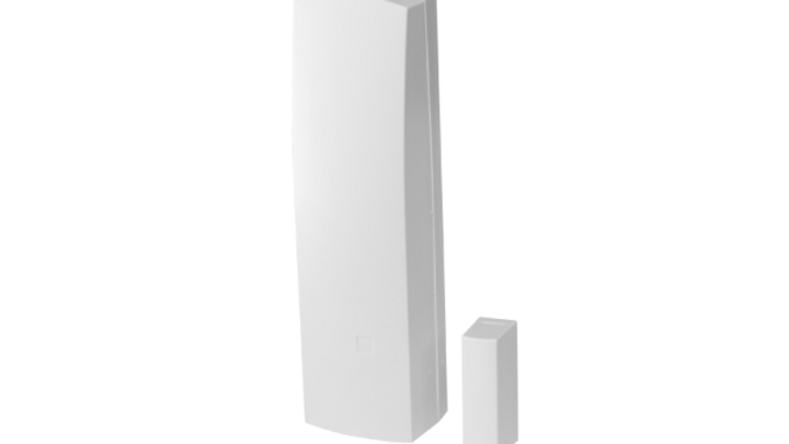 CU800 - Contatto magnetico - 868 MHz