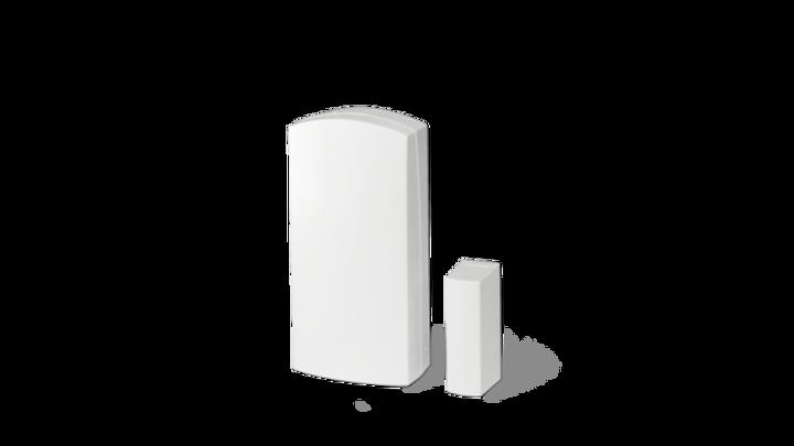CM800 - Contatto magnetico compatto - 868 MHz