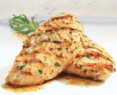Pastured Chicken - Skinless Breasts