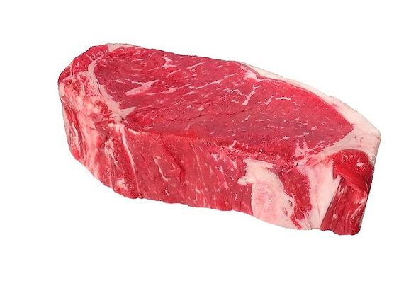 Steak - New York Strip (JH) $14.00/lb
