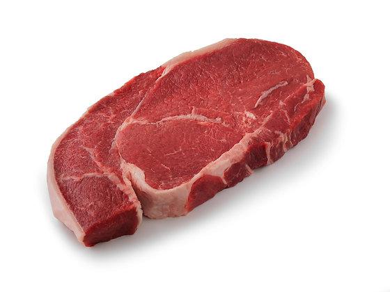 Steak - Sirloin Tip (JH) $11.50/lb