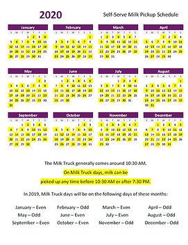 2020 Milk Truck Schedule.jpg